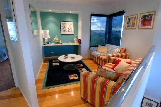 Timber Flooring Ideas by Timberline Floors