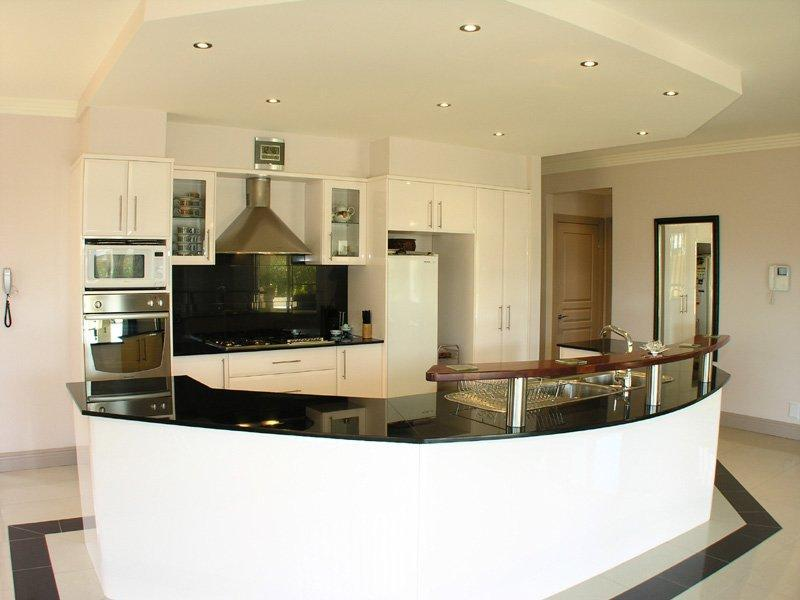 Corrente Designs Pty Ltd Wahroonga Penrith