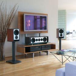 Entertainment Unit Design Ideas Get Inspired By Photos Of Entertainment Units From Australian