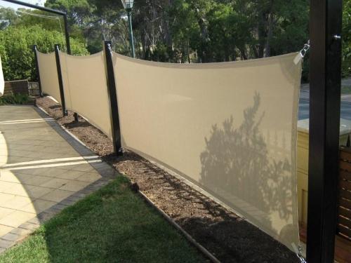 Shadeform Flinders Park South Australia Mark Soulsby