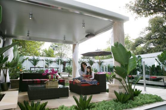 Pergola Ideas by Pergolas Plus Outdoor Living