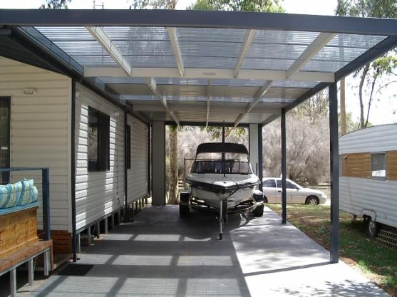Beautiful Carport Design Ideas By Pergolas Plus Outdoor Living