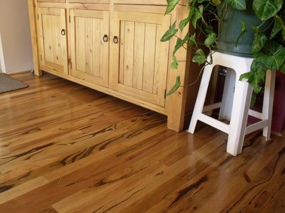 Timber Flooring Ideas by Coastal Flooring WA