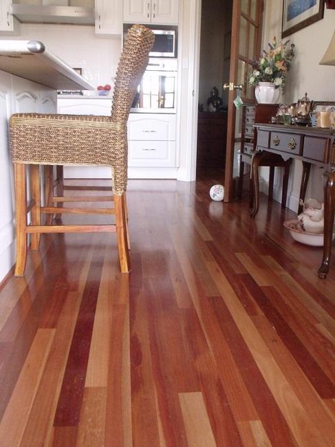 Coastal Flooring Wa Rockingham Western Australia