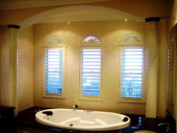 Five Star Shutters Gold Coast Five Star Blinds And