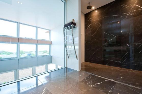 Tile Design Ideas by DELUX TILING