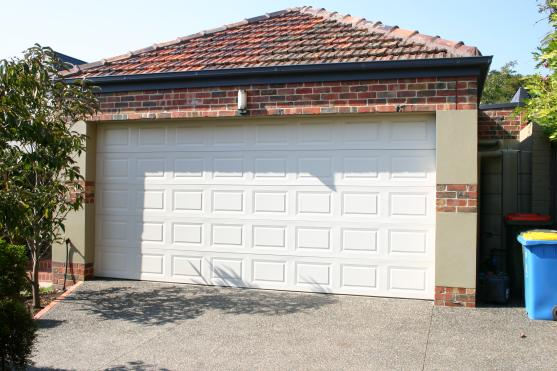 Garage Design Ideas by Copperbrick Garages