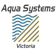 Aqua Systems Victoria Servicing North South East Of