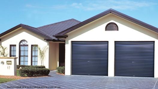 Garage Design Ideas by Gable Garages