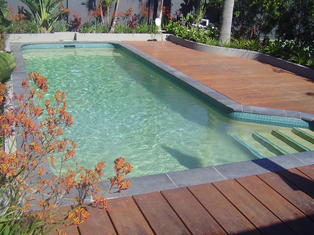 Pools inspiration pj pools spas australia hipages for Inspiration pool cleaner