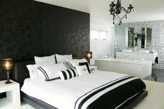 Bedroom Design Ideas by comme ci designs