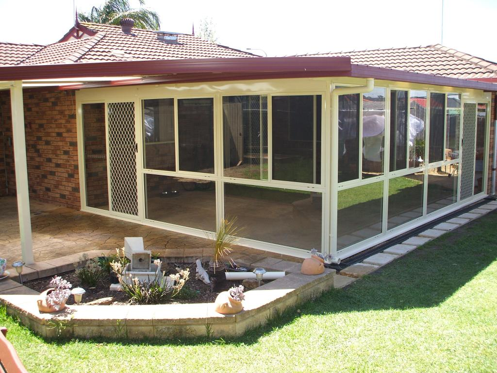 Correct Constructions Pty Ltd Berkshire Park Penrith