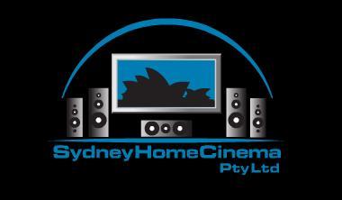 Sydney Home Cinema Pty Ltd Sydney New South Wales 1