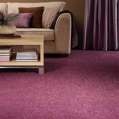 Carpet Ideas by Kempsey Carpet Court
