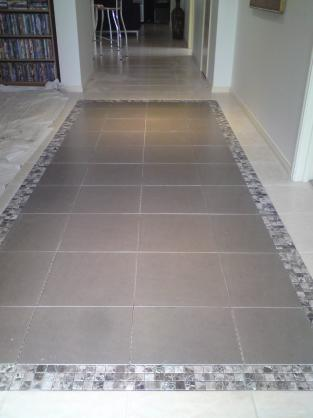 Tile Design Ideas by Premium Design Tiling. Tile Design Ideas   Get Inspired by photos of Tiles from