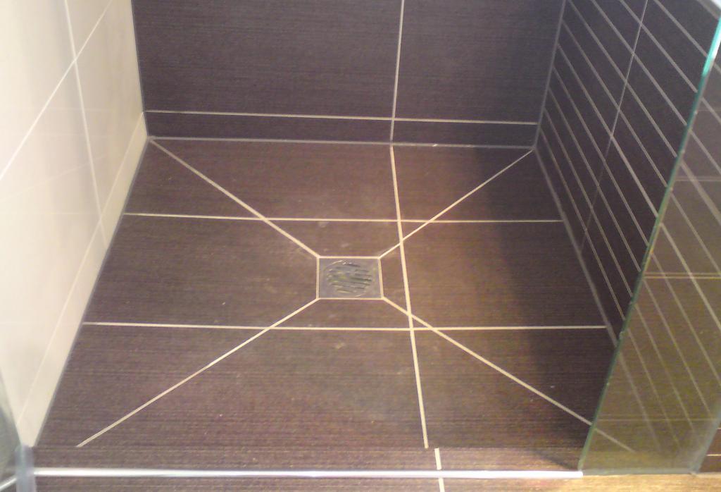 tiled shower bases galleries premium design tiling