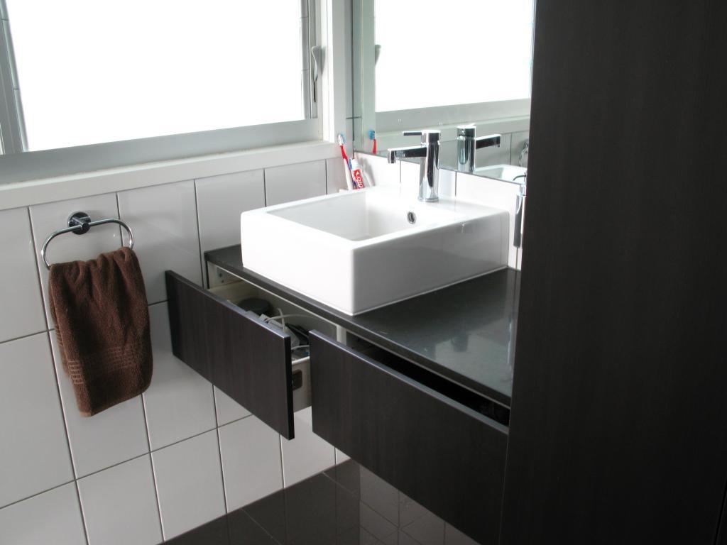 Get Inspired By Photos Of Bathroom Vanities From Australian Designers Trade Professionals