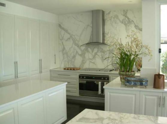 Kitchen Design Ideas by Art prodesign