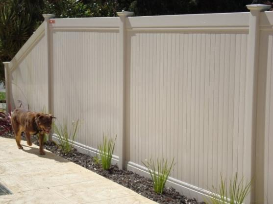 Fence Designs by Fensitup Pty Ltd