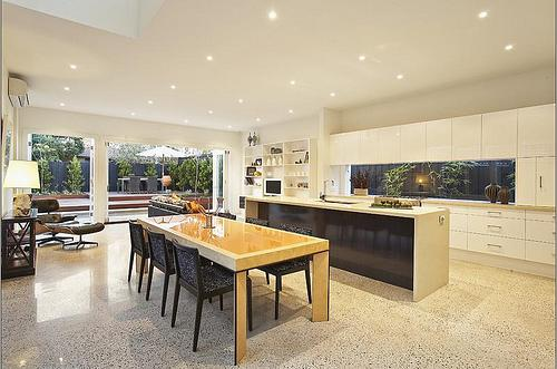Mark Macinnis Architect Murrumbeena Melbourne Coburg
