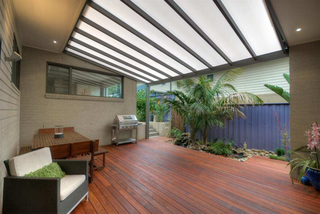 Outdoor Living Inspiration - Pergola Land Pty Ltd ... on Outdoor Living Ltd id=83300