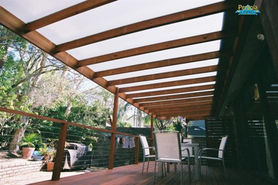 Pergola Ideas by Pergola Land Pty Ltd - Pergola Design Ideas - Get Inspired By Photos Of Pergolas From