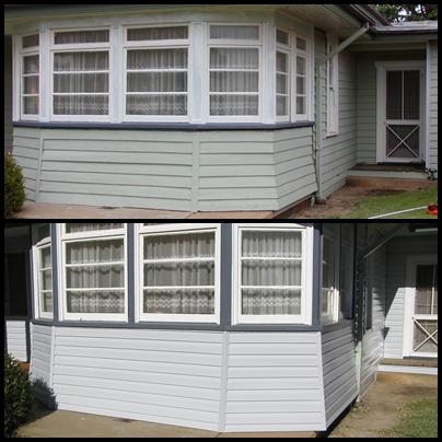 Cladding Australia Servicing Country Nsw And Sydney 1