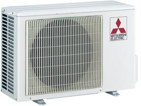 Air Conditioning Designs  by Bellarine & Westcoast Refrigeration Services