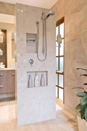 Tile Design Ideas by Tile Squared