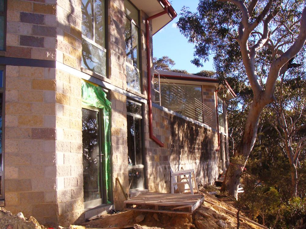 Owen Dwyer Builders Blackheath Katoomba Lithgow