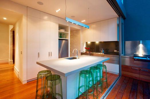 Kitchen Trend Pty Ltd Drummoyne Surry Hills Wahroonga