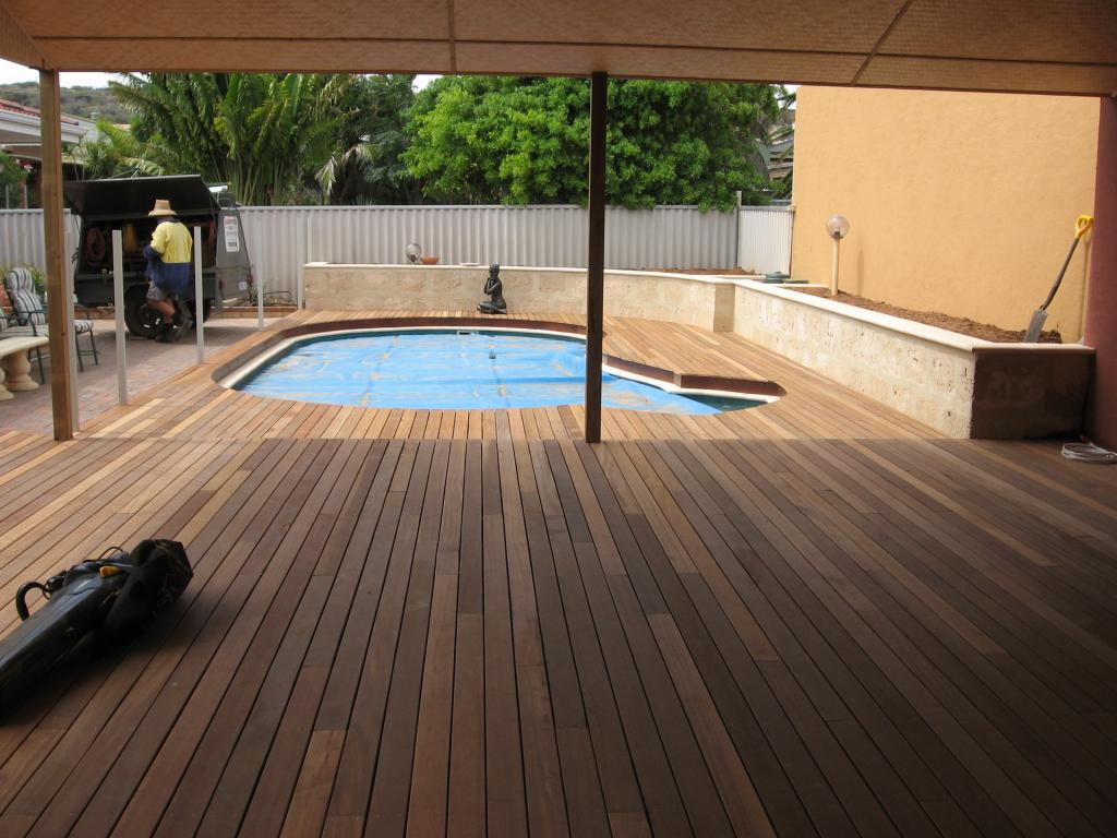 Our Work 1 Galleries Midwest Timber Patios Amp Decks