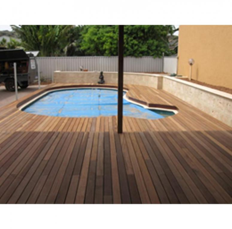 Midwest Timber Patios Amp Decks Geraldton Western
