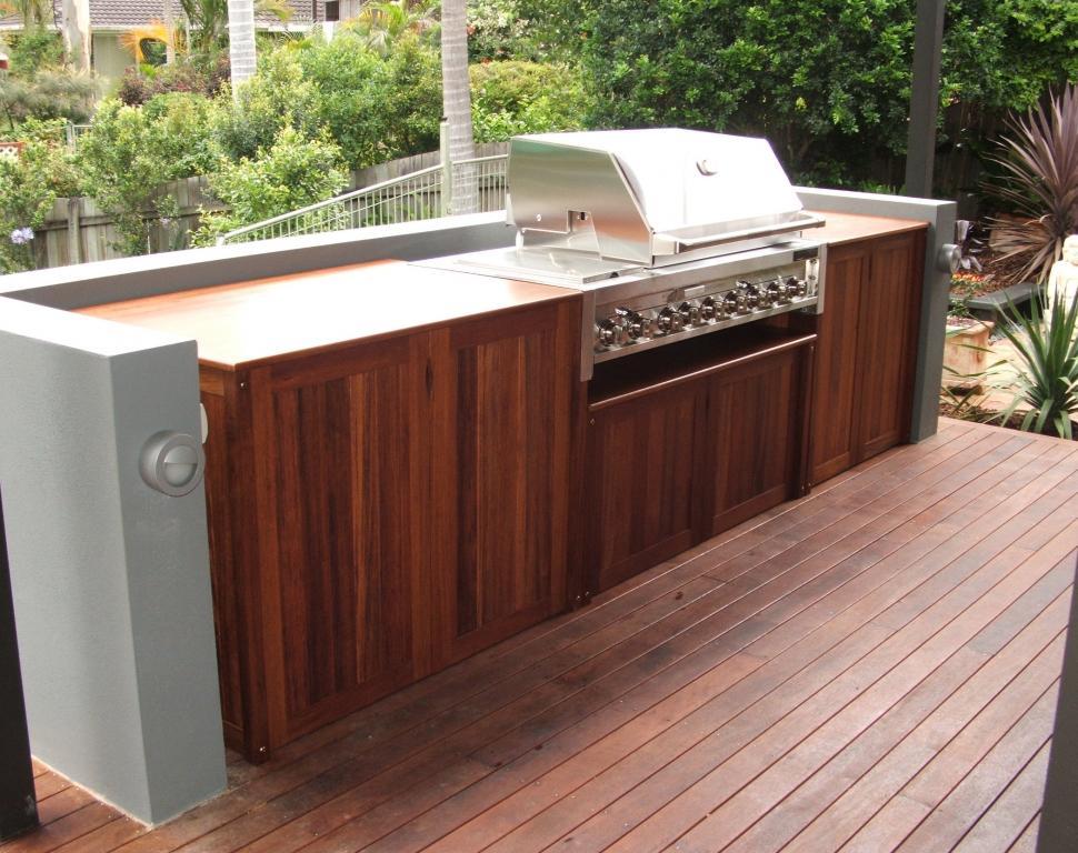 Outdoor Cabinets Galleries Mark Davis Furniture