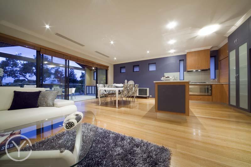 Guy Mazzeo Pty Ltd Perth Metro Area Western Australia