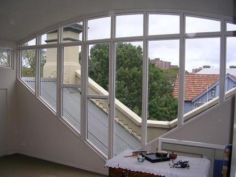 Double Glaze Your Existing Windows For An Immediate Result