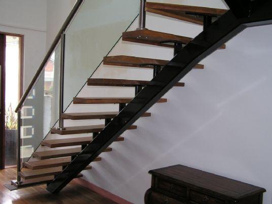 Southern Stairs Kirrawee Hipages Com Au