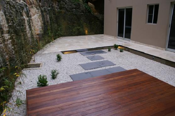Paving Ideas by Tim Barnes Structural Landscaping