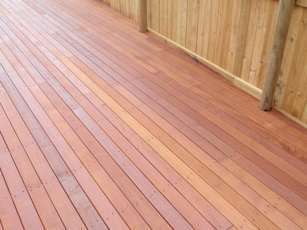 Timber decking galleries justmill carpentry building for Timber decking seconds