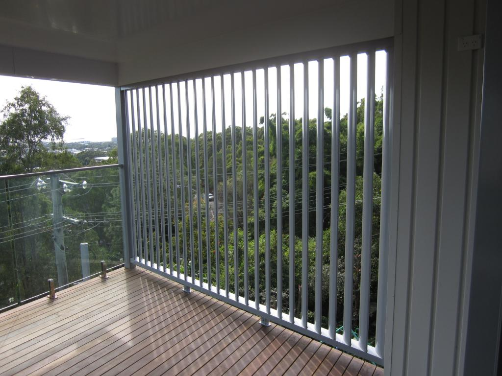 A Superior Screen Sunshine Coast Maroochydore