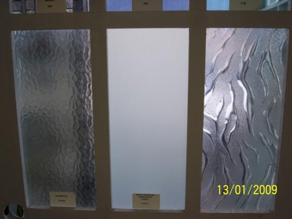 Willoughby Glass Amp Chatswood Frameless Shower Screens