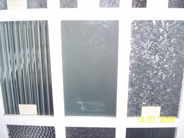 Glass Types - Galleries - Willoughby Glass & Chatswood Frameless Shower  Screens