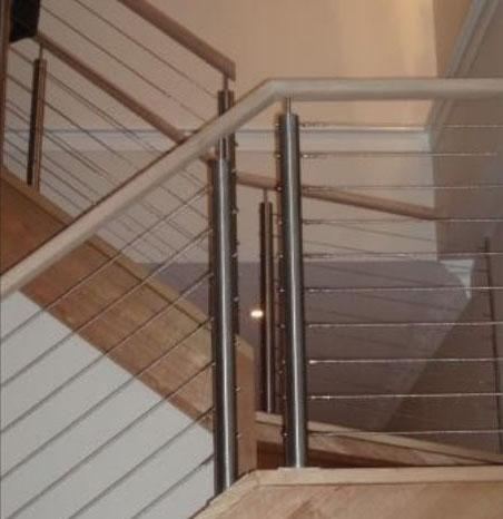 A Step Ahead Carpentry Joinery amp Stair Building Penrith