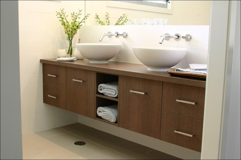 Awesome Bathroom Vanity Carseldine QLD