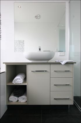 Bathroom Vanity Ideas by Enigma Interiors
