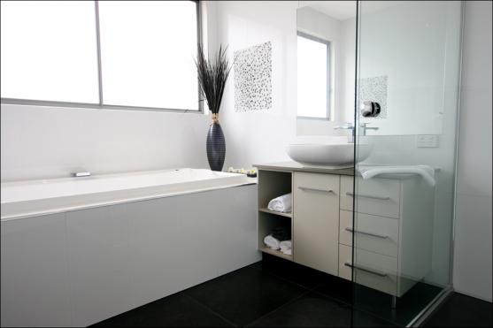 Bathroom Design Ideas by Enigma Interiors