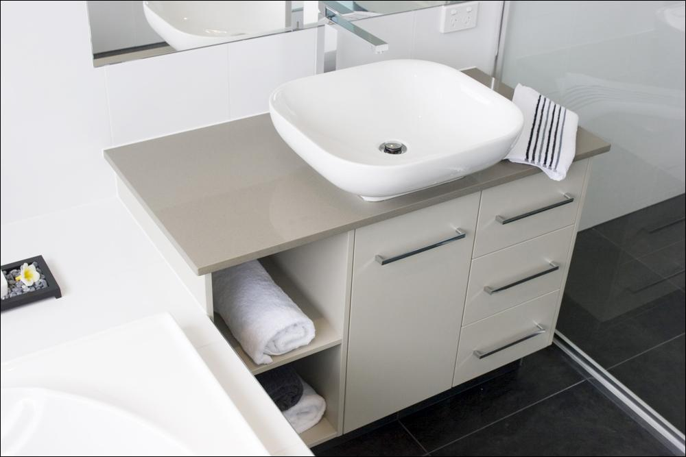 Bathroom Sinks Brisbane bathroom renovation - brisbane , capalaba, gold coast/bethamie
