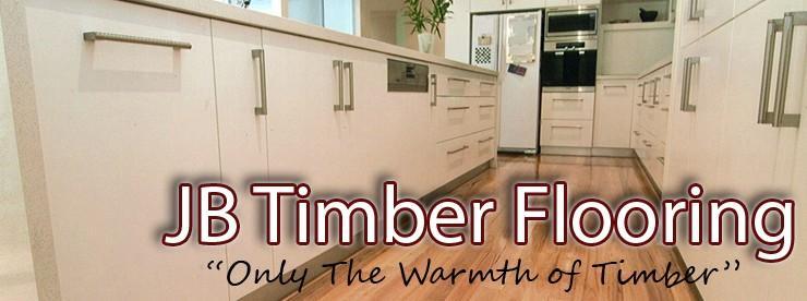 J B Timber Flooring All Of Western Australia High