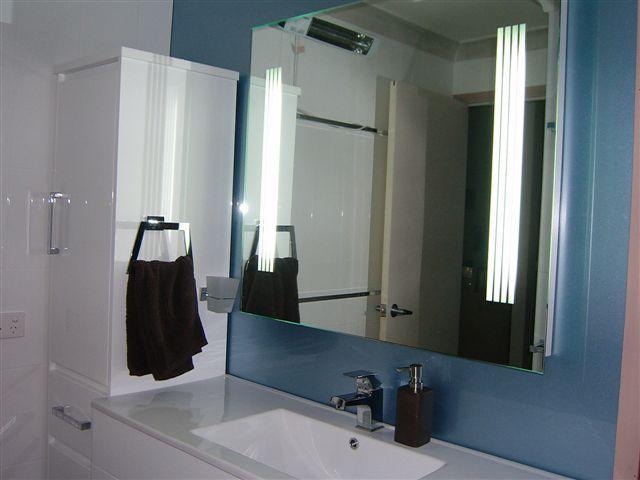 Bathroom Renovations Gosford ozziesplash - west gosford - hipages.au
