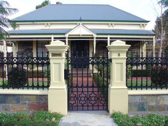 how to get security license in adelaide